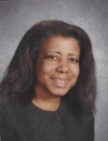 Sr. Gail Trippet.picture