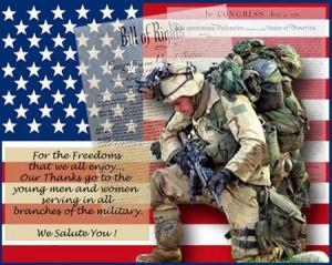 veterans19